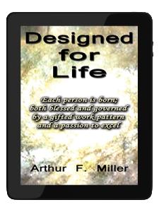 ebook_design_for_life